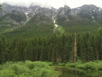 Glacier National Park-119.jpg