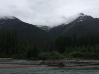 Glacier National Park-121.jpg