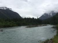 Glacier National Park-122.jpg