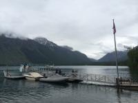 Glacier National Park-134.jpg