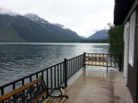 Glacier National Park-136.jpg
