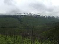 Glacier National Park-14.jpg