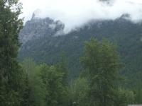 Glacier National Park-143.jpg