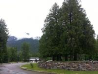 Glacier National Park-144.jpg