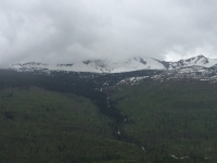 Glacier National Park-15.jpg