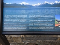 Glacier National Park-19.jpg