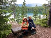 Glacier National Park-36.jpg
