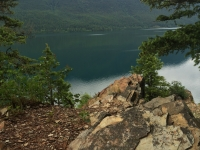 Glacier National Park-39.jpg
