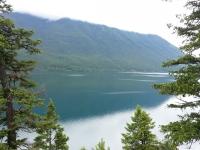 Glacier National Park-40.jpg