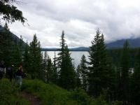 Glacier National Park-45.jpg
