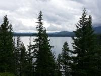 Glacier National Park-46.jpg