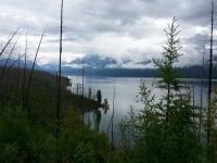 Glacier National Park-48.jpg