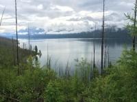 Glacier National Park-49.jpg