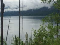 Glacier National Park-52.jpg
