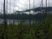 Glacier National Park-58.jpg