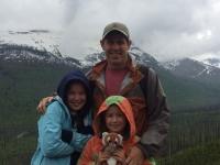 Glacier National Park-6.jpg