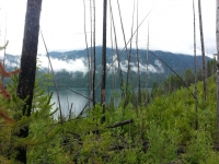Glacier National Park-60.jpg