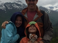 Glacier National Park-7.jpg
