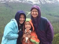 Glacier National Park-8.jpg