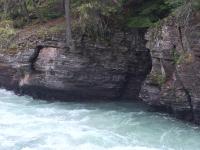 Glacier National Park-80.jpg