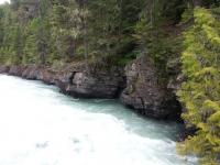 Glacier National Park-81.jpg