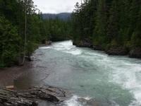 Glacier National Park-82.jpg