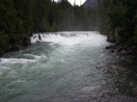 Glacier National Park-84.jpg
