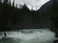 Glacier National Park-85.jpg