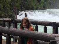 Glacier National Park-87.jpg