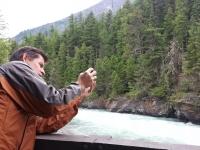 Glacier National Park-88.jpg