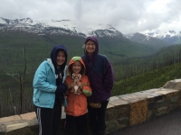 Glacier National Park-9.jpg