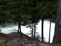 Glacier National Park-92.jpg