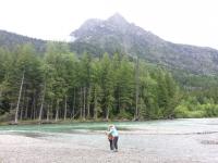 Glacier National Park-93.jpg