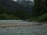 Glacier National Park-94.jpg