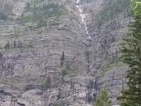 Glacier National Park-97.jpg