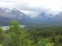 Glacier National Park Day 2-11.jpg