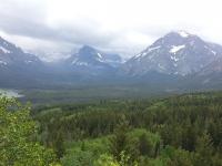 Glacier National Park Day 2-12.jpg