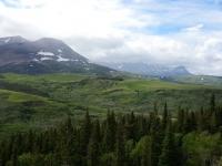 Glacier National Park Day 2-13.jpg