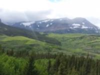 Glacier National Park Day 2-14.jpg