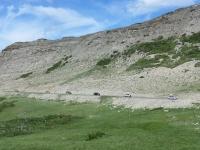Glacier National Park Day 2-15.jpg