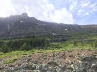 Glacier National Park Day 2-19.jpg
