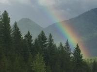 Glacier National Park Day 2-2.jpg