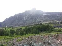 Glacier National Park Day 2-20.jpg