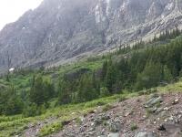 Glacier National Park Day 2-21.jpg