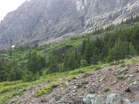 Glacier National Park Day 2-22.jpg