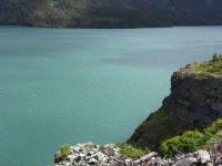 Glacier National Park Day 2-25.jpg