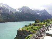 Glacier National Park Day 2-26.jpg