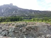 Glacier National Park Day 2-27.jpg