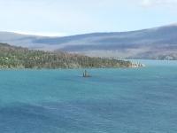 Glacier National Park Day 2-28.jpg