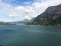 Glacier National Park Day 2-29.jpg